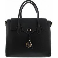 GABOR - Muna Flap bag - Tasche - black