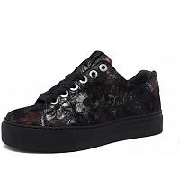 cheap for discount af1fd 7b277 SEMLER - Sneaker ALEXA - 001 schwarz 169,99 € nur 129,99 €