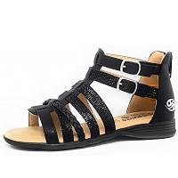 DOCKERS - Sandale - black