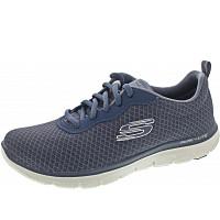 SKECHERS - Flex Appeal 2.0 - Sneaker - slt