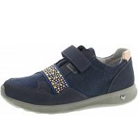 RICOSTA - Milana - Sneaker - reef