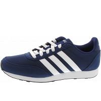 ADIDAS - V Racer 2.0 - Sneaker - dark blue