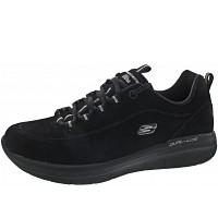 Skechers - synergy 2.0 side step - Sneaker - bbk