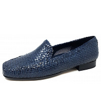 SIOUX - Cordera - Slipper - jeans