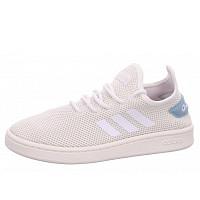 adidas - Sportschuhe - weiß