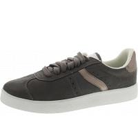 Esprit - Gweneth LU - Sneaker - grey 2