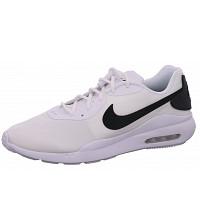 Nike - Sportschuhe - weiß