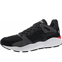 adidas - Crazychaos - Sneaker - core black