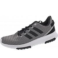 ADIDAS - CF Racer TR - Sneaker - ftwr white-black