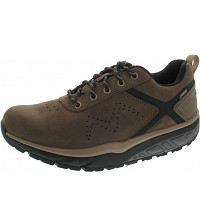 MBT - KIBO GTX W - Halbschuh - BROWN