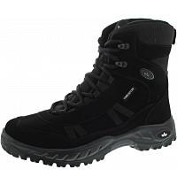 BRÜTTING - Wildlife - Boots - schwarz