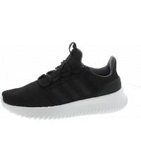 ADIDAS - Cloudfoam Ultima - Sneaker - core black