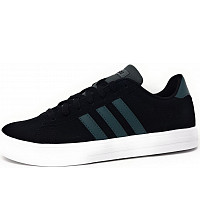 ADIDAS - Daily 2.0 - Sneaker - core black