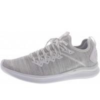 Puma - Ignite Flash evoKnit - Sneaker - white