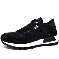 NOCLAIM - Sneaker - blue