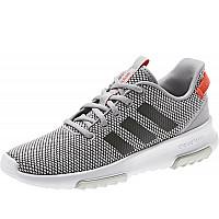 ADIDAS - CF Racer - Sneaker - light granit