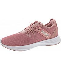 PUMA Sneaker RADIATE XT PATTERN WN´S bridal rose pastel parchm 59,95 € nur 49,95 €