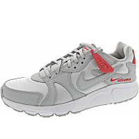 Nike - Atsuma - Sneaker - grey fag-wht photon dust