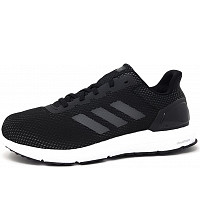 adidas - Cosmic 2 - Sneaker low - grey four