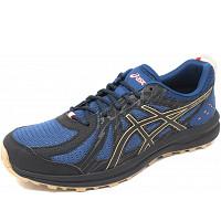 ASICS - Frequent XT - Sportschuh - mako blue/black
