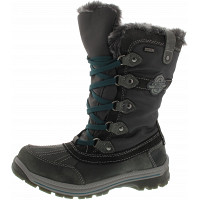 ORION - Boots - grau