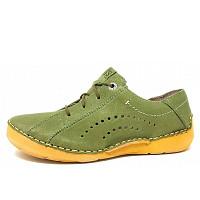 JOSEF SEIBEL - Fergey 73 - Sneaker - 601 grün