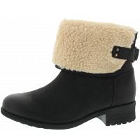 UGG - Aldon - Boots - blk