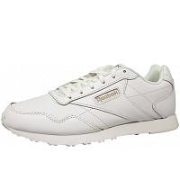 REEBOK - Royal Glide - Sportschuh - white steal