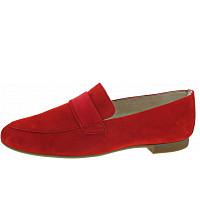 Paul Green - Slipper - red