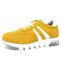 TAMARIS - Sneaker - 674 sun