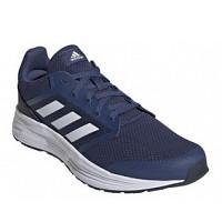 ADIDAS - Galaxy 5 - Sneaker - tech indigo