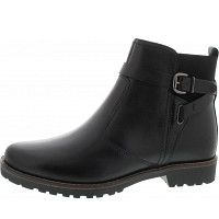 Ellen Blake - April - Stiefelette - nero