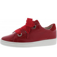 Paul Green - Sneaker - scarlet-rot