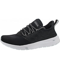 ADIDAS - Lite Racer RBN - Sneaker - cblack/cblack/gresix