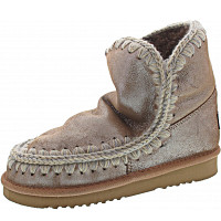 MOU - Boots - mgpkbr