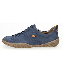 Camel Active - Inspiration - Sneaker - jeans