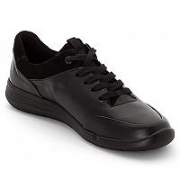 ARA - Sneaker - SCHWARZ