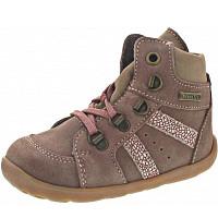 Daumling Schuhe Schuhwelt De Versandkostenfrei Bestellen