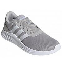 ADIDAS - Lite Racer 2.0 - Sneaker - grey two