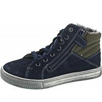 RICHTER - Sneaker - atlantic-birch