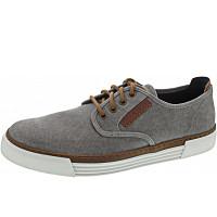 CAMEL ACTIVE - Racket 14 - Sneaker - grey