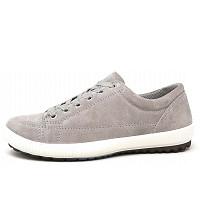 LEGERO - Tanaro - Sneaker - ALUMINIO (GRAU)