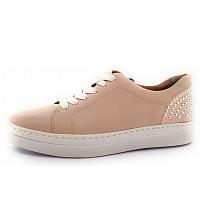 TAMARIS - Sneaker - rosa