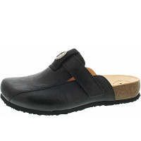THINK - JULIA 20 - Clogs - SCHWARZ