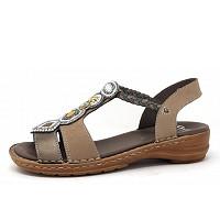 Ara - hAWAI - Sandale - 11 beige