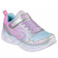 SKECHERS - Heart Lights