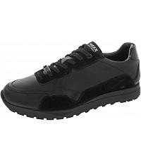 MEXX - Dex - Sneaker - black