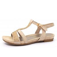 MARCO TOZZI - Da.-Sandale - Sandale - dune