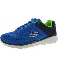 SKECHERS - Equalizer 2.0 Post Season - Sneaker - rybl