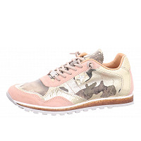 CETTI - Sneaker - silber